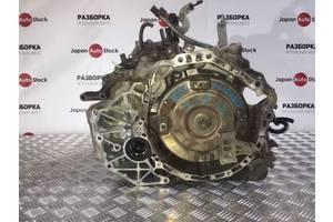 АКПП-Вариатор Nissan Murano Ниссан Мурано (объём 3.5), год 2003-2008, пробег 85000 км