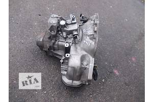 б/у АКПП Opel Astra F
