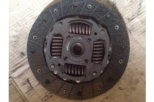 диск сцепления peugeot 505 xd3