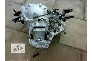 б/у КПП Kia Sportage