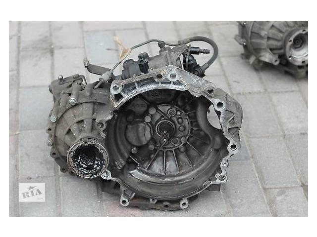 продам АКПП и КПП КПП Volkswagen Bora 1.4 бу в Ужгороде