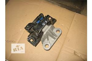 Подушки АКПП/КПП Opel Corsa