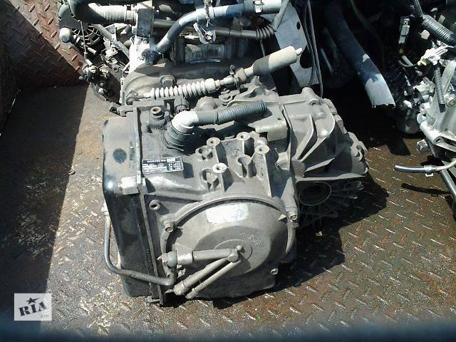 продам АКПП Chevrolet Lacetti (4HP16) 2004-2008 год, 1.8 бензин, автомат, 2WD, 4 ступка. бу в Киеве