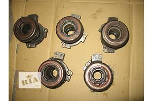 Подшипники выжимные гидравлические Opel Astra G