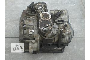 б/у КПП Volkswagen Passat B3