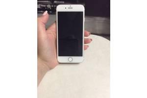 б/у Сенсорные мобильные телефоны Apple Apple iPhone 6