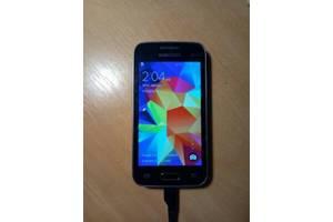 б/у Мобильные на две СИМ-карты Samsung Samsung Galaxy Ace 4
