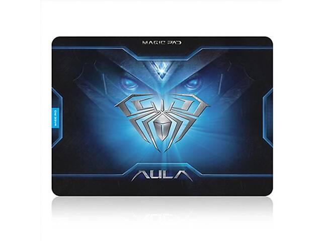купить бу Игровая поверхность Aula Magic (6940928496049) в Харькове