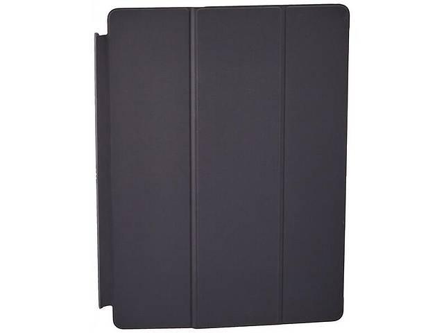 продам Чехол Apple Smart Keyboard для iPad Pro 10.5 бу в Киеве
