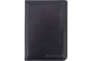 "Чехол для электронной книги PocketBook 6"" 616/627/632 black (VLPB-TB627BL1)"