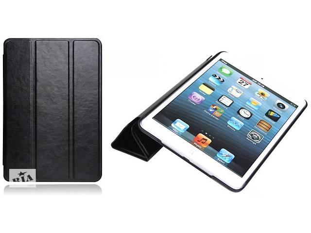 бу Чехол книжка для iPad Mini 2 Book Cover в Киеве