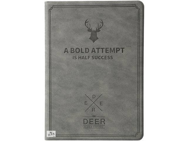 продам Чохол обкладинка DEER для iPad Pro 10. 5 Сірий A1701, A1709, A1852 бу в Києві