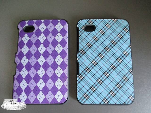 продам Чехол spek для планшета Samsung Galaxy Tab P1000 7 дюймов бу в Ровно
