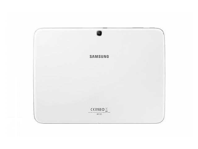 Чохол Yoobao для Samsung Galaxy Tab 3 Tab 10.1 і 4- объявление о продаже  в Одесі