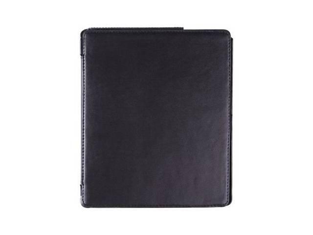 купить бу Чохол для електронної книги AirOn для PocketBook 840 (4821784622003) в Києві