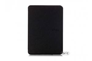 Обложка для Amazon Kindle Paperwhite 10th Black