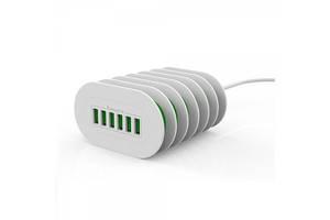 Зарядні пристрої для планшетів