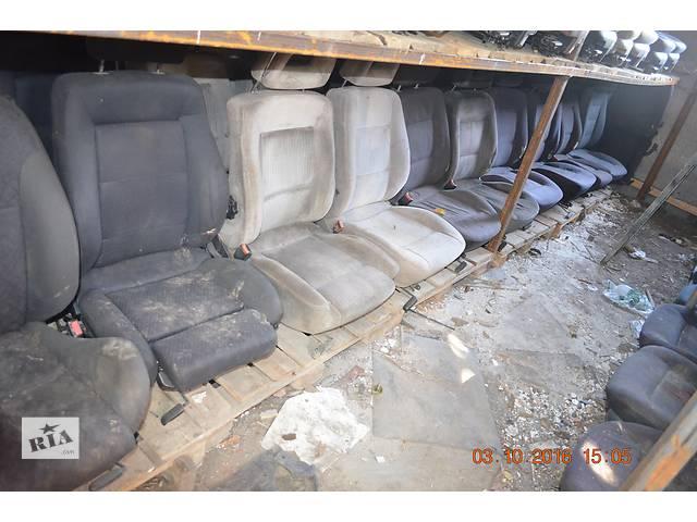 купить бу Акция!!! Audi A6 C4 C5 C6  в Киеве