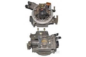 б/в моноінжектор Renault 19