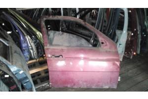 б/у Двери передние Alfa Romeo 155