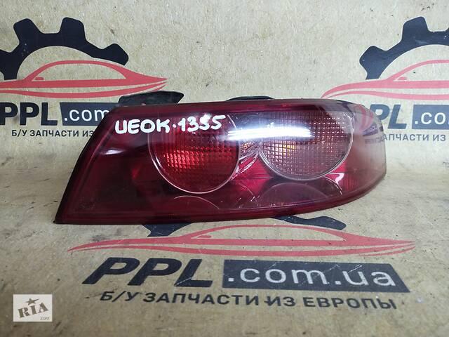 Alfa Romeo 159 04- фонарь в кузов задний правый универсал F939532802- объявление о продаже  в Чернигове