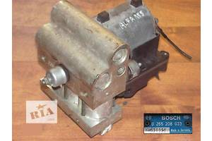 б/у АБС и датчики Alfa Romeo 155