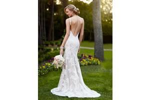 Сукні для нареченої
