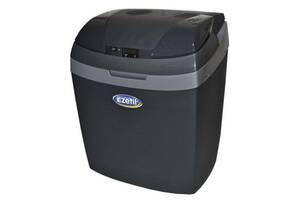 Автохолодильник Ezetil E-3000 12V/24/230V AES/LCD SSBF (4020716802541)