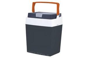 Автохолодильник Giostyle Shiver 12V 30 л (8000303308492)