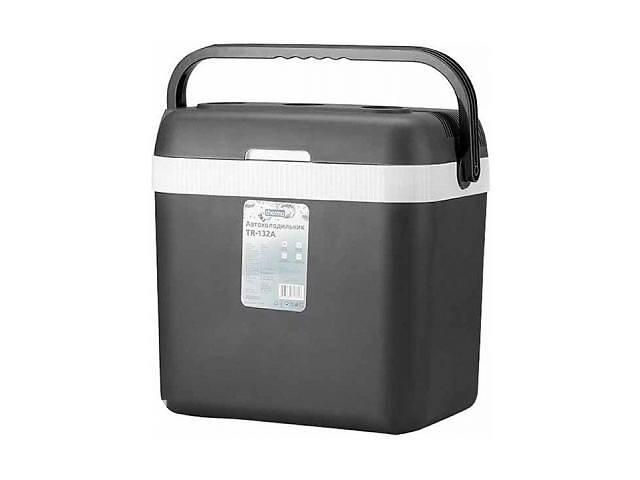 продам Автохолодильник Thermo TR-132А 12/230 В 32 л (4823082713813) бу в Харкові