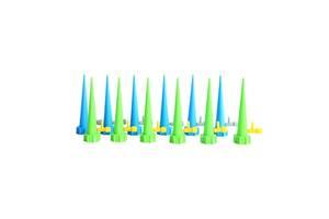 Автоматический капельный полив для растений Sky 12 шт (5713)