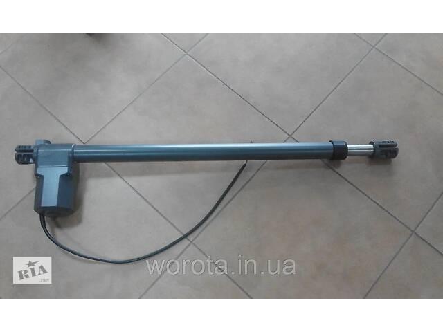 продам Автоматика для розпашних воріт Segment MT500 бу в Ужгороді