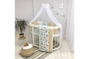 Baby Design Олени