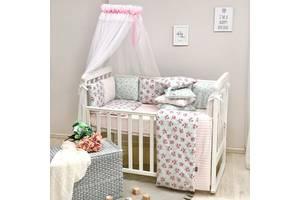 Baby Design Прованс мята