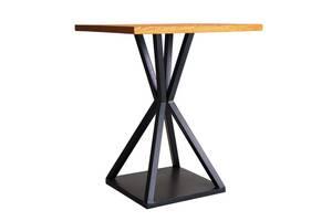 Барный стол в стиле LOFT (NS-141)