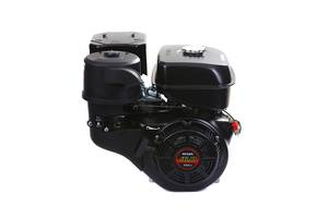 Бензиновый двигатель WEIMA WM190F-S шпонка 25 мм (52-20012)