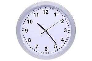 Часы-сейф настенные Kronos Safe Clock 7031 (gr_012086)