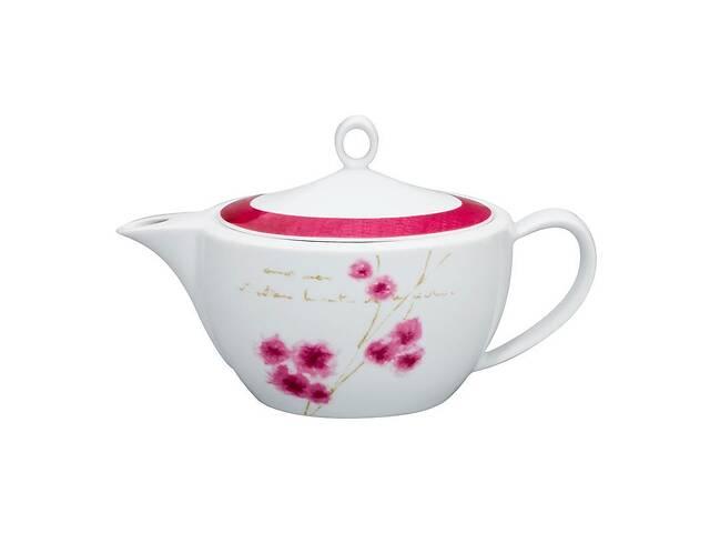 купить бу Чайник-заварник Vista Alegre ARIGATO 1030 мл (psg_21086863) в Киеве