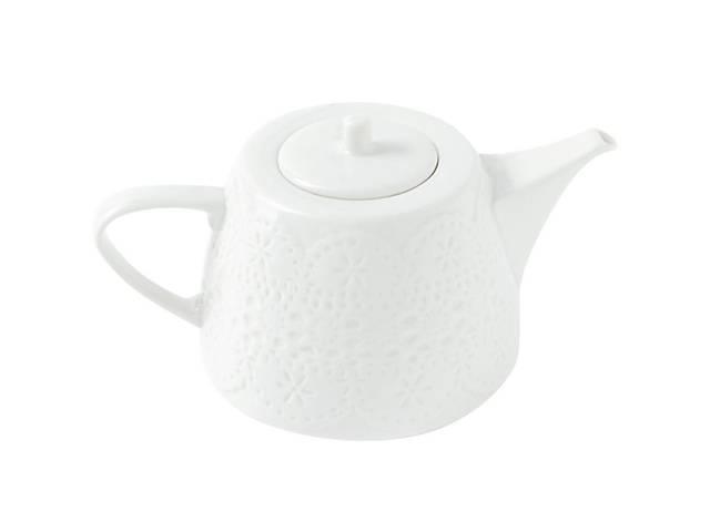 продам Чайник заварочный Krauff Lacy 500 мл 21-252-008 бу в Чернигове