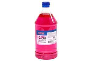 Чистящая жидкость WWM (CL10-4) 1000г