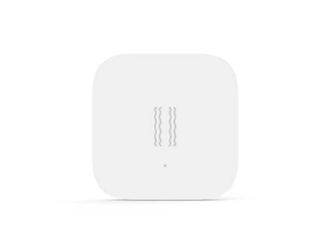 продам Датчик вибрации Xiaomi Aqara Vibration Detector бу в Запорожье