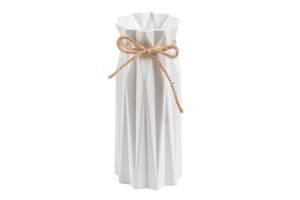 Декоративная ваза Supretto для сухих цветов (5927)