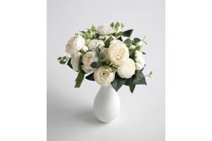 Декоративные / Искусственные цветы