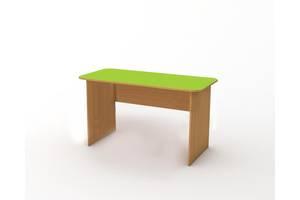 Дитячий стіл двомісний