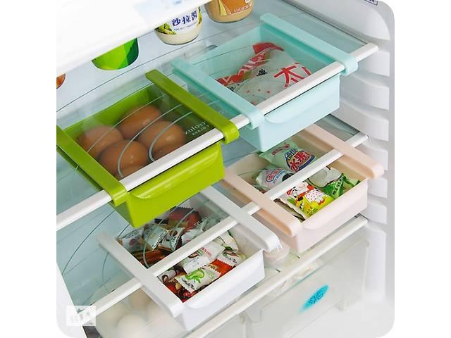 продам Дополнительная полка в холодильник SKL32-152700 бу в Харькове