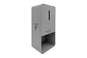 Дозатор диспенсер сенсорный для антисептика SBT group 2,5L 1308A-X (1308A-X2500)