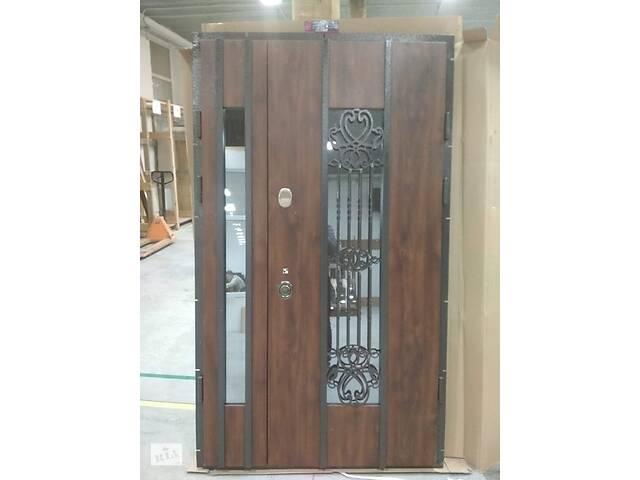 Двери входные производитель. Доставка бесплатная по западной Украине Украина