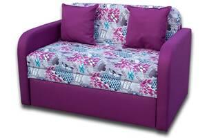 Джо дитячий диван, дитяче ліжко, диван підлітковий