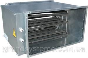 Электрический нагреватель Aerostar SEH 100-50/45