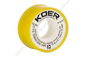 Фумлента для води Koer фумлента для води Koer